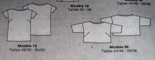 dscf15641