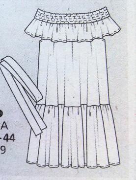 dscf16731