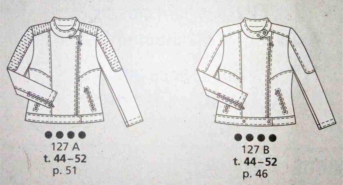 les modeles (8)