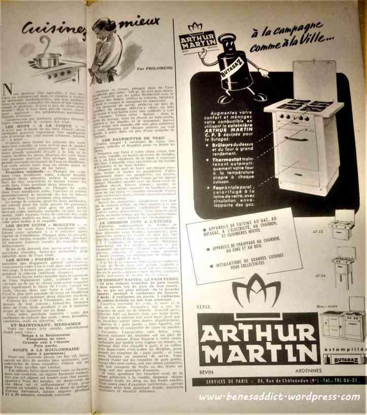 Modes et Travaux Avril 1951 (20)